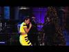Alicia Keys - Limitedless (Live on Letterman)