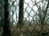 Len Berzerk - Locked Down (Remix)