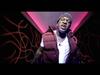 Birdman - Shout Out (feat. Gudda Gudda, French Montana)