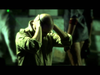 AM SNiPER - NOiSE (feat. GEO)