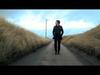 Alistair Griffin - Always No.1