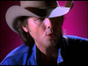 Dwight Yoakam - What Do You Know About Love