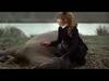 Mylène Farmer - Je Te Dis Tout