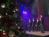The King's Singers - Stille Nacht