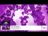 Armin van Buuren - Communication (Faruk Sabanci Remix)