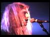 Fu Manchu - live - 1996 - cyclone launch - holland