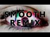 Matrix & Futurebound - Magnetic Eyes (feat. Baby Blue) (Smooth Remix)