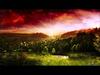 Dj simba - River flows in youRemix