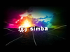 Dj Simba - Experience