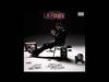 La Fouine - A bout de bras (Official Pseudo Video)
