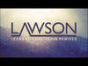 LAWSON - LEARN TO LOVE AGAIN (CUTMORE RADIO MIX)