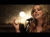 Bridgit Mendler - Love Will Tell Us Where to Go (Acoustic)