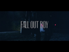 Fall Out Boy - My Songs Know What You Did In The Dark (Light Em Up) (Off...