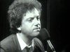 Billy Joel - Everbody Loves You Now