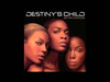Destiny's Child - If