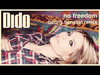Dido - No Freedom (Benny Benassi Remix - Audio)