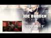 Joe Budden - You And I (Hot 97 In Studio Series)