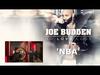 Joe Budden - NBA (Hot 97 In Studio Series)