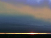 George Frideric Handel - G.F. Handel - Total Eclipse - Air of Samson from Samson (Oratorio HWV 57)
