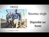 Tryo - C'est un vent