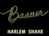 Baauer - Harlem ShakeFull Version)