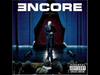 Eminem - Spend Some Time (feat. Obie Trice, Stat Quo, 50 Cent)
