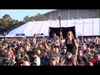DANCE (RED) - Infected Mushroom Live from Stereosonic