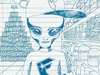 Travis Barker & Yelawolf - Funky Shit