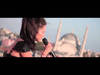 INNA - Party Never Ends (Rock the Roof @ Istanbul)