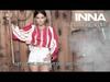 INNA - Crazy Sexy Wild (Karaoke Version)