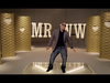Pitbull - #Certified, Pt. 5: Give Me Everything (Fan Lip Sync V...
