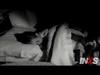 INXS - Kill the Pain (The Album Visual)
