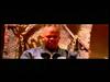Dr.Dre feat.Ice Cube - Natural Born Killaz