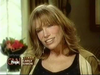 Carly Simon - People In The News CNN 2004