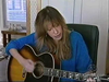 Carly Simon - CBS Sunday Morning - The Bedroom Tapes