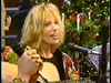 Carly Simon - Silent Night