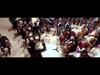 One Two Free - Wei Da De Zuo Qu Jia (feat. Buster He)