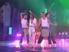 Holly Valance - Kiss Kiss (NHK Pop Jam Japan 26.10.2002)