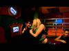 Holly Valance - Kiss Kiss (Nickelodeon UK 2002)