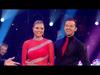Holly Valance & Artem Chigvintsev - Strictly Come Dancing 2011 / Week 11 - 1st Performance & Votes