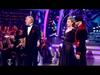 Holly Valance & Artem Chigvintsev - Strictly Come Dancing 2011 / Week 10 - Performance & Votes