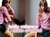 Holly Valance - State Of Mind (Rhythm Shed Club Mix)