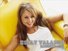 Holly Valance - Naughty Girl (K-Klass Solar Vocal Mix)