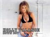 Holly Valance - Down Boy (Twin Club Mix)