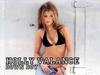 Holly Valance - Down Boy (Aphrodite Remix Radio Edit)