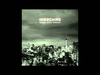 Indochine - Traffic Girl
