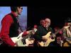 Steve Vai - Foxy Lady @ TEC Awards 2012 (feat. Jeff Skunk Baxter & Orianthi)
