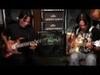 Steve Vai - Jemini Distortion Pedal Demo (High Quality)