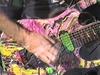 Steve Vai - Star Spangled Banner