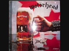 Motörhead - Beer Drinkers And Hellraisers